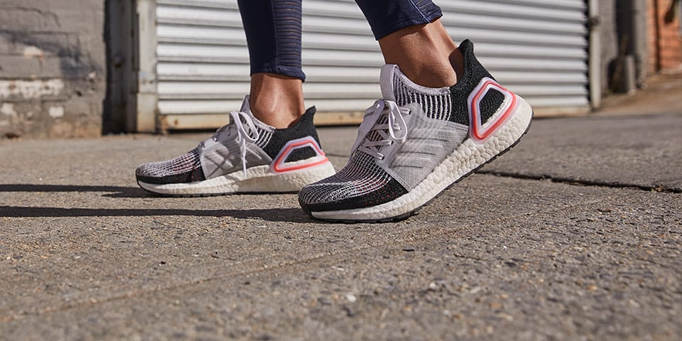 adidas Women  39 s Shoes 139a724996