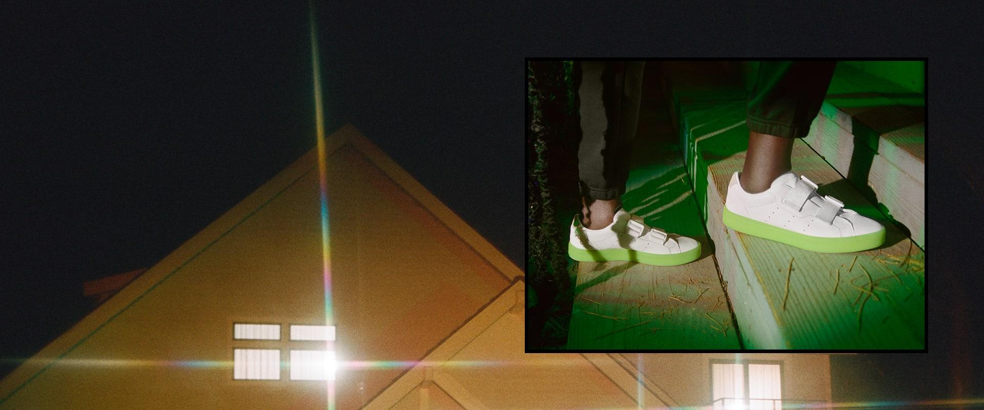 adidas Women  39 s Shoes b1d42c1af9fe