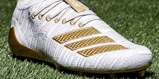 timeless design b8cd7 d79d3 Football Cleats  amp  Clothing - Free Shipping  amp  Returns   adidas US