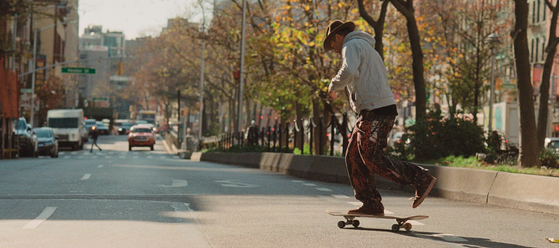 Skateboarding Shoes \u0026 Clothing | adidas US