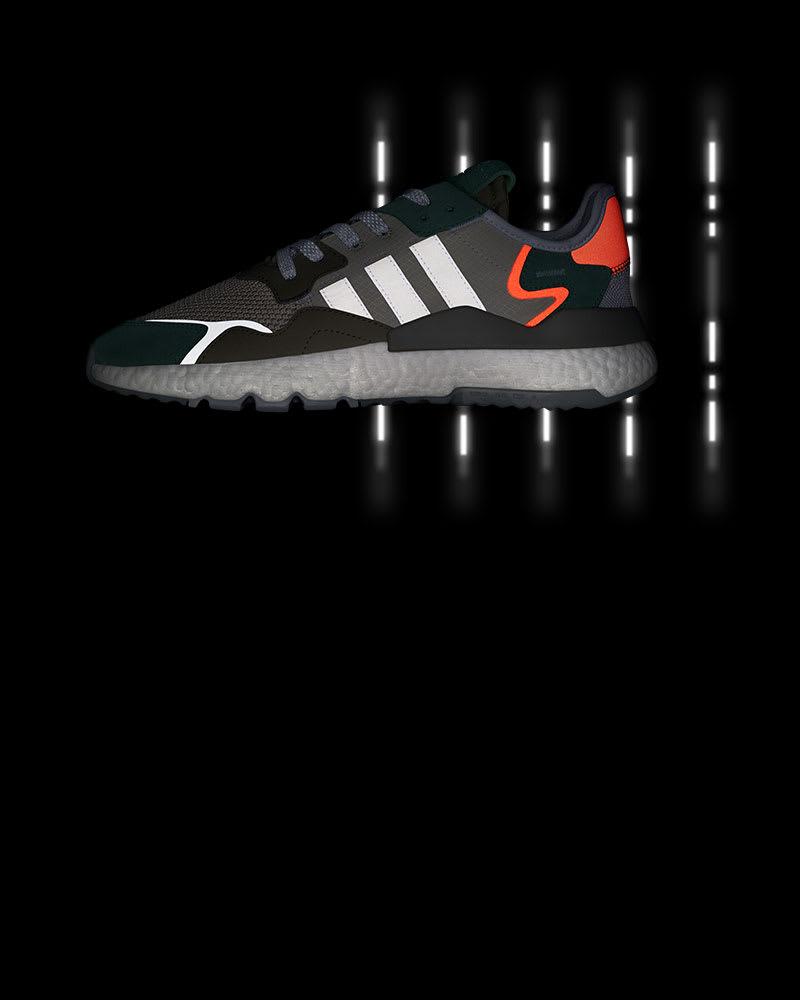 baadbfd095d57 adidas Official Website