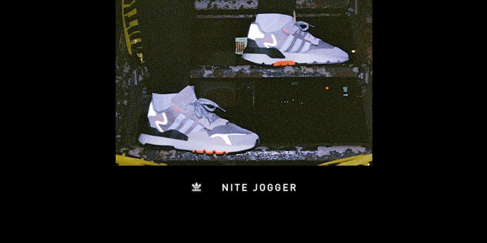 632c72cbd81 adidas Official Website