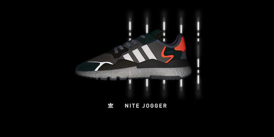 887897ae8f7a4 adidas Official Website