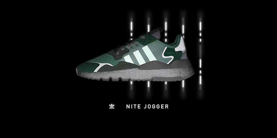 9dfd833f6f4313 adidas Official Website