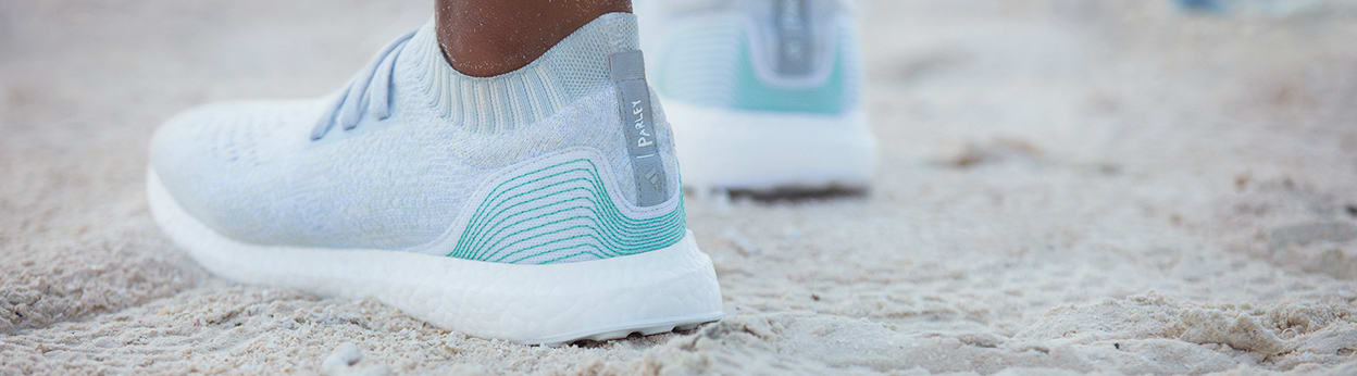 adidas basket ocean