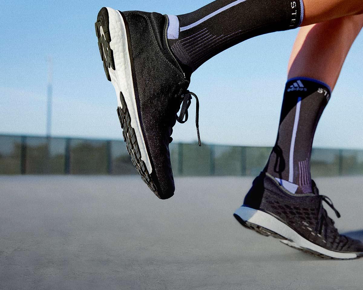 the latest b64ea c225c Stella McCartney Sportswear - Free Shipping  amp  Returns   adidas US