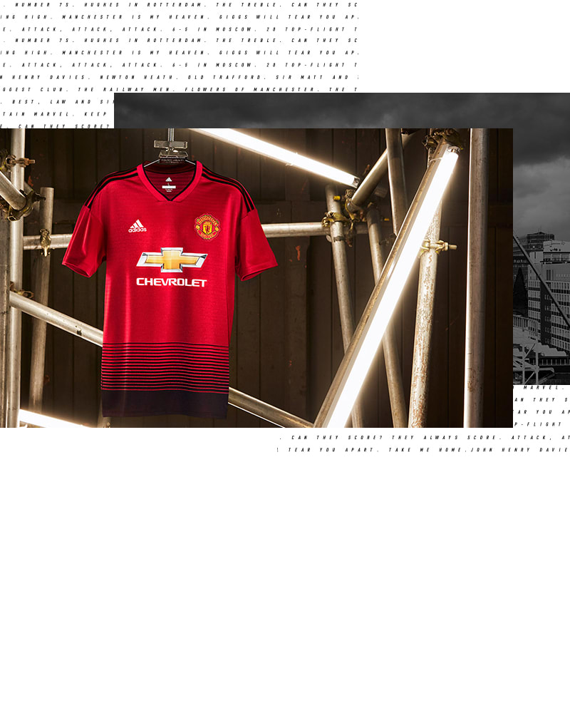 a8b7a1952 Buy Old Man Utd Shirts – EDGE Engineering and Consulting Limited