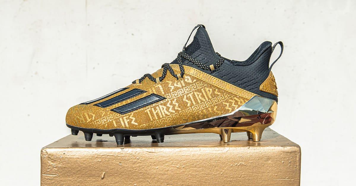 León Reducción Interpretativo  adidas american football boots Cheap Shopping - Welcome at the Cheapest  Webshop