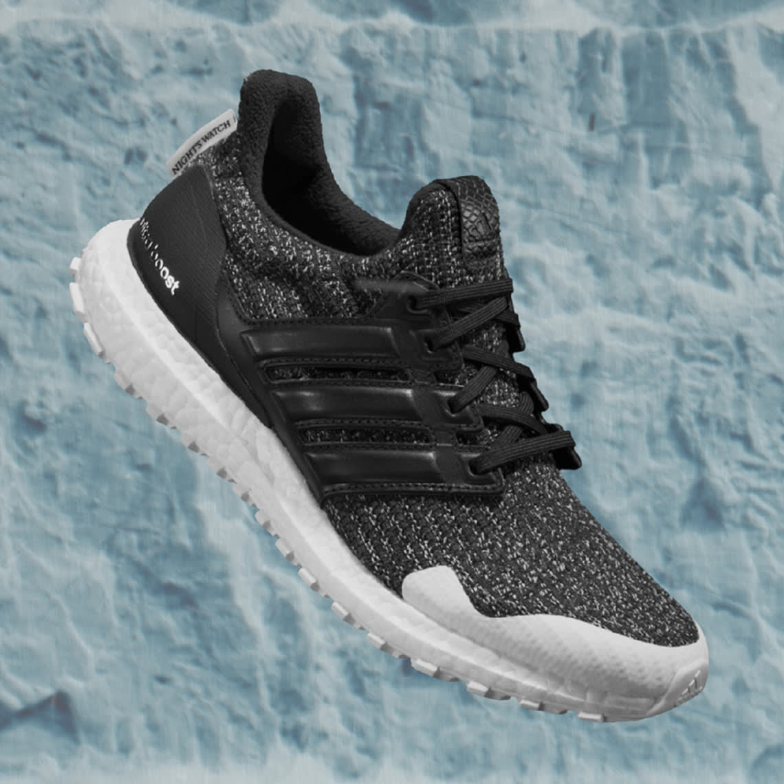 quality design c8efb 97fa9 Ultraboost x Game Of Thrones Shoes
