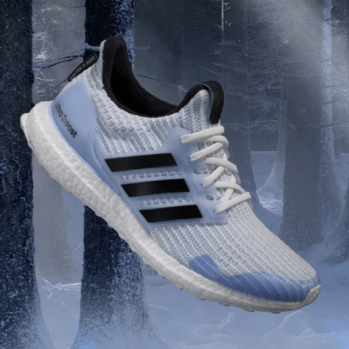 Adidas Original Shoes Limited Edition website