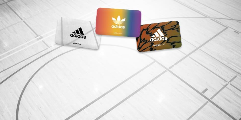 buy popular 0d5e2 5a170 SEND A DIGITAL GIFT CARD