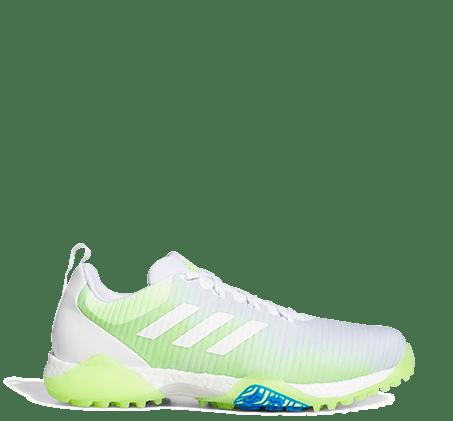 Golf Shoes Clothing Gear Adidas Us