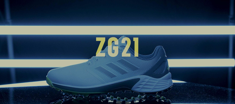 adidas golf uomo sneakers