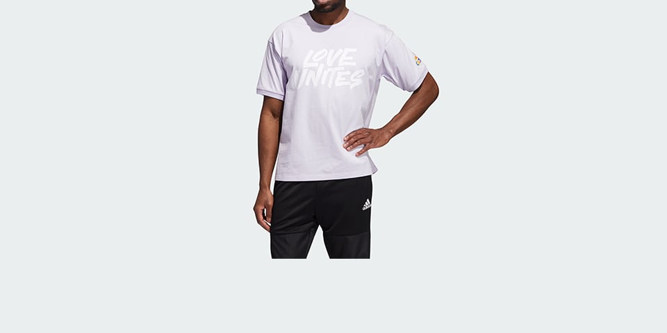 Its in My DNA Jamaica Flag Newborn Baby Short Sleeve Crew Neck Tee Shirt 6-18 Month Tops