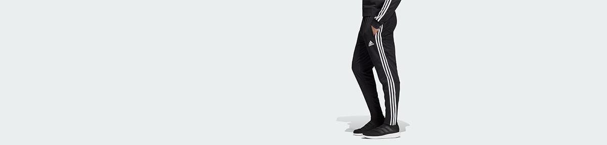 adidas leggings yupoo