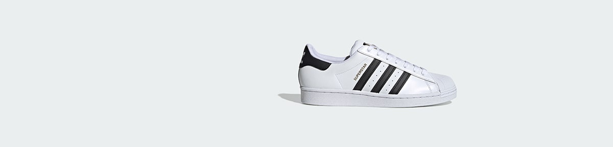 outlet best place delicate colors adidas Official Website | adidas US