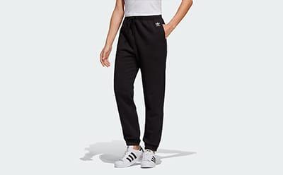 Women's Track Pants, Sweatpants & Athletic Pants | adidas US