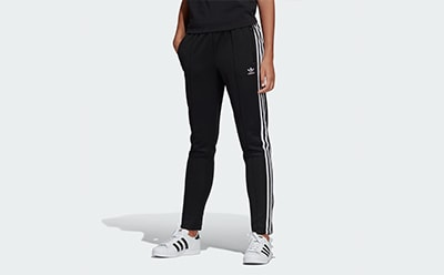 bfdc90352 Women's Track Pants, Sweatpants & Athletic Pants | adidas US