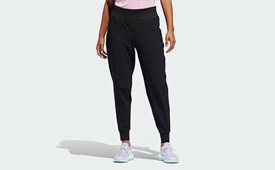 5dc56886f94dbb Women's Track Pants, Sweatpants & Athletic Pants | adidas US