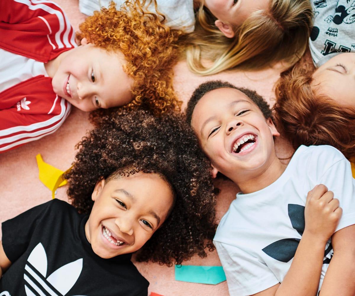 """""""الان"""" كيف اعرف نتيجة تنسيق رياض الأطفال 2020"""