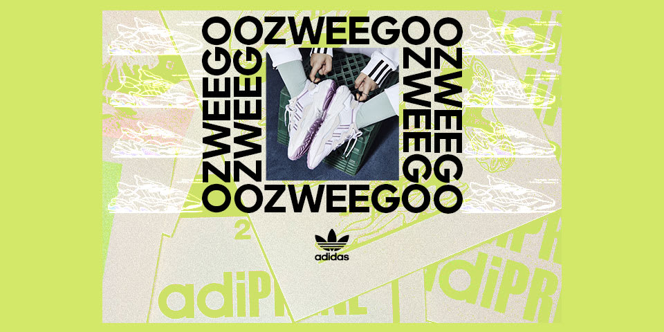 adidas Womens Shoes, Clothing and Accessories | adidas US