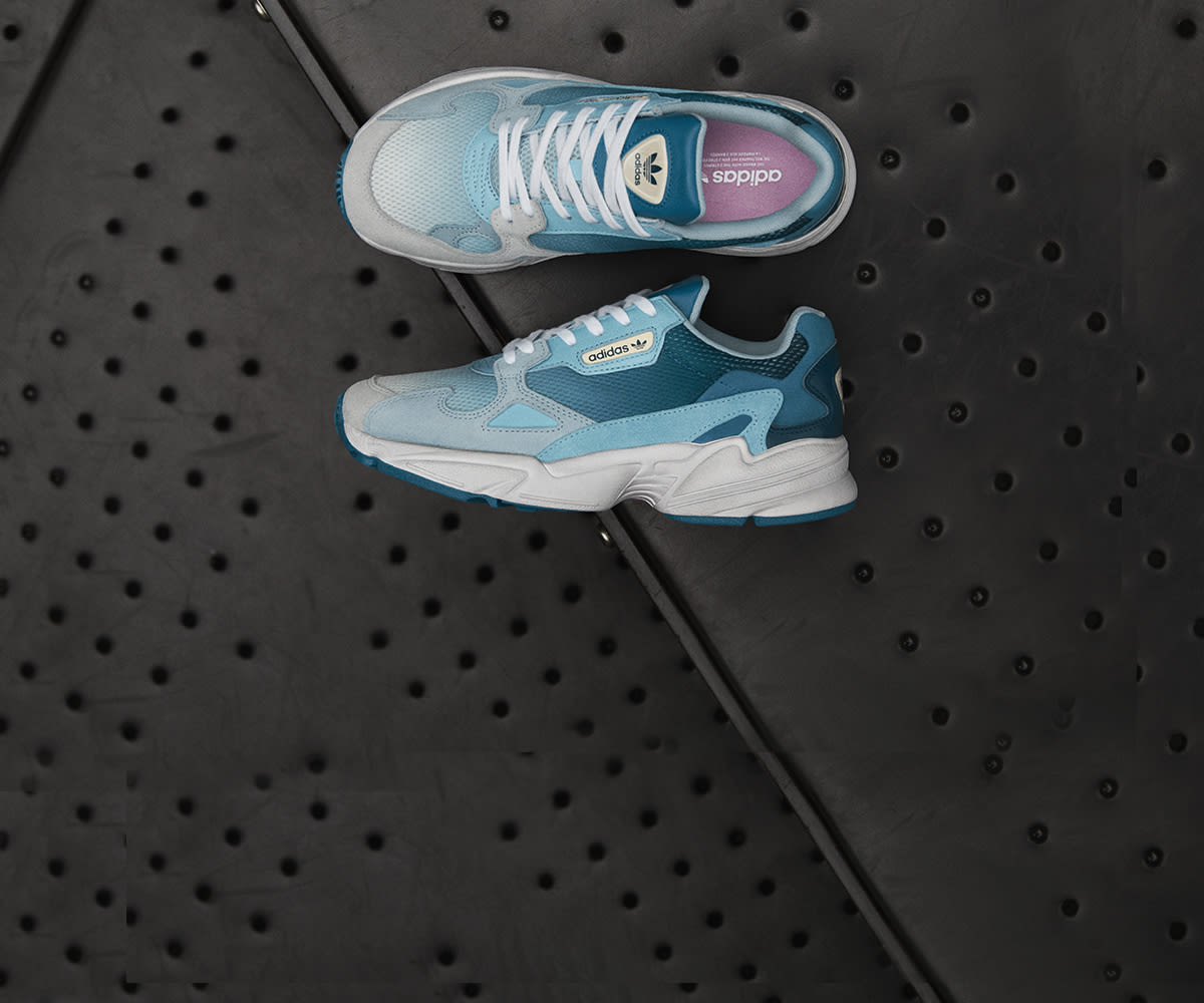 4268c517e056 adidas Womens Shoes, Clothing and Accessories | adidas US