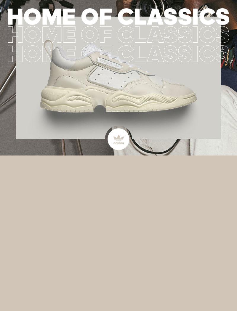 f9995f04da8 adidas Official Website   adidas US