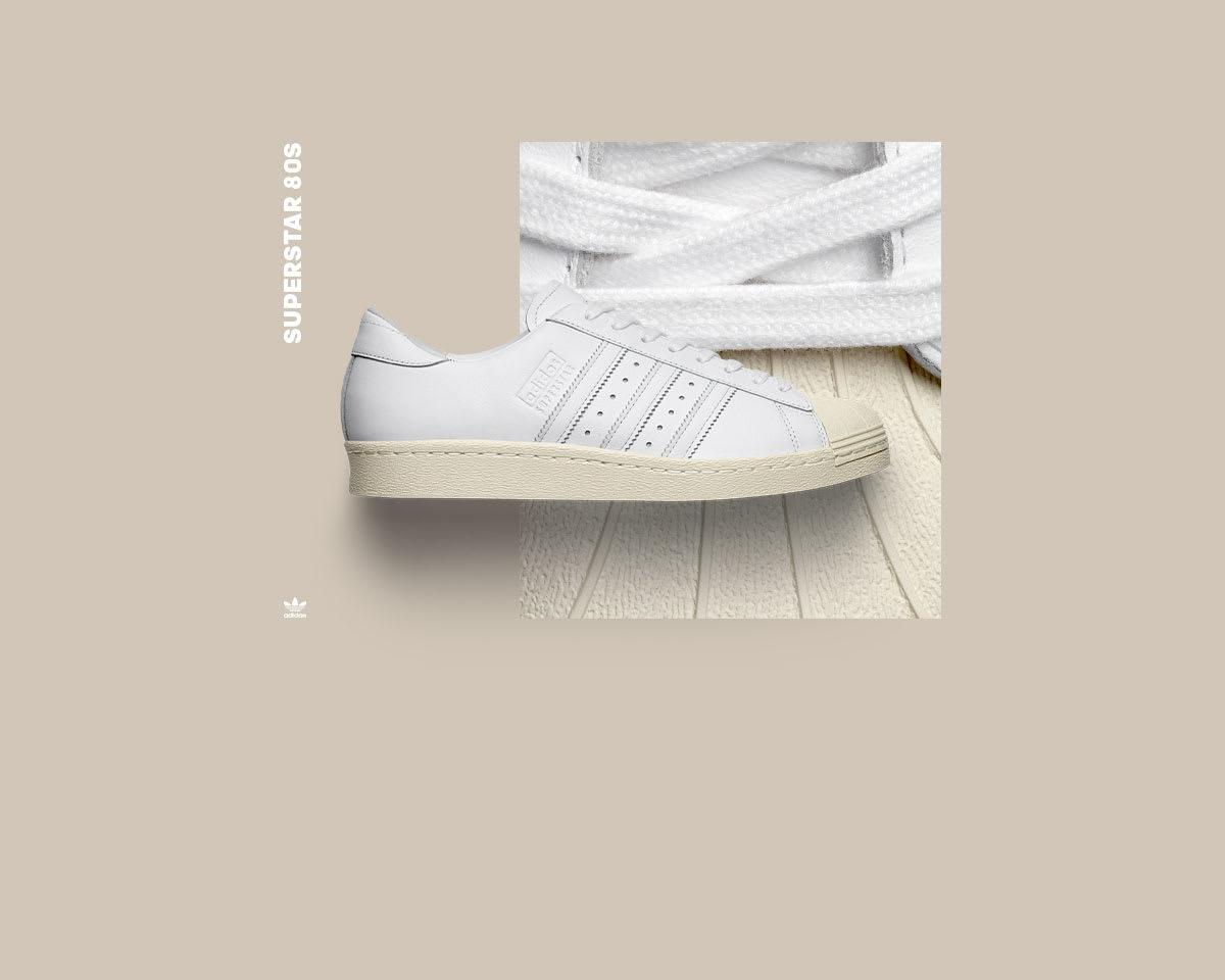 7762bedbeb4 adidas Official Website | adidas US