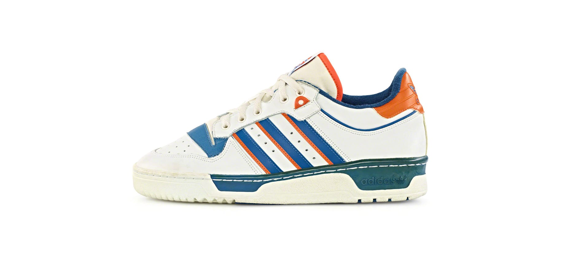 Rivalry - Shoes | adidas US