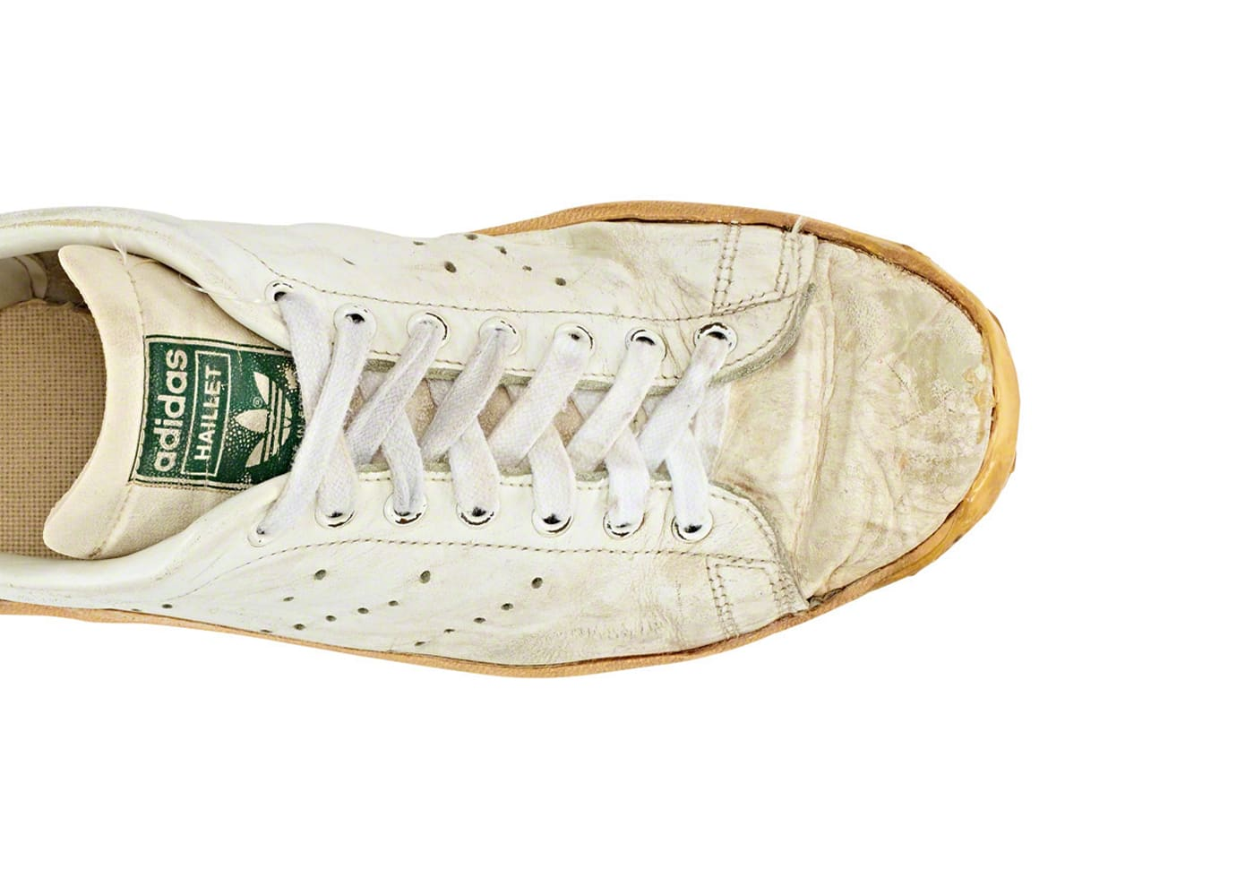sneakers stan smith adidas blanche