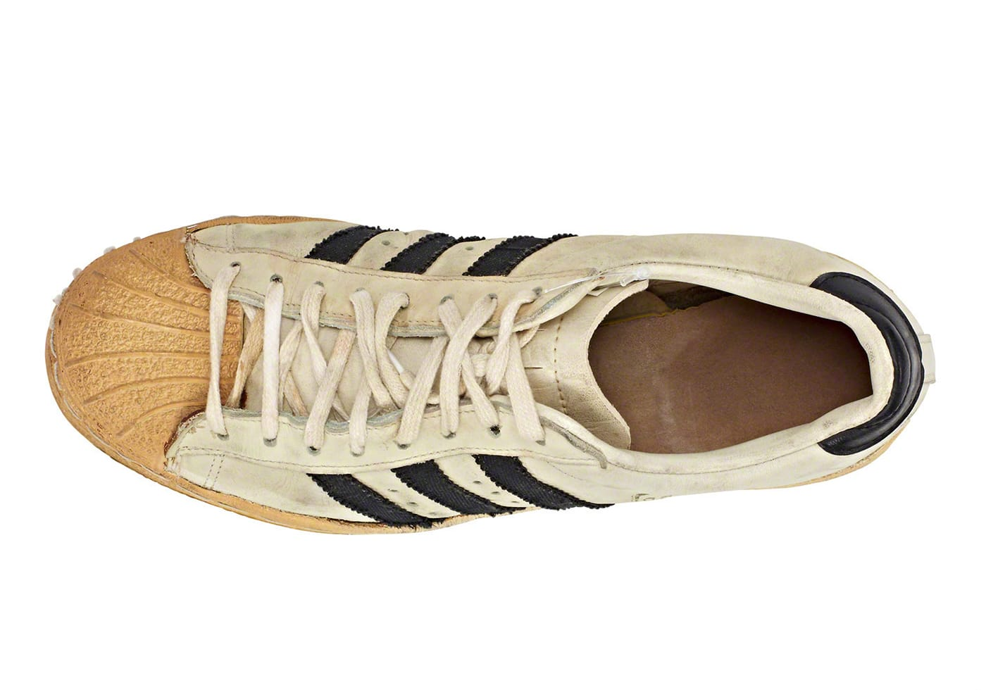good selling size 40 timeless design adidas Women's Superstar Sneakers | adidas US