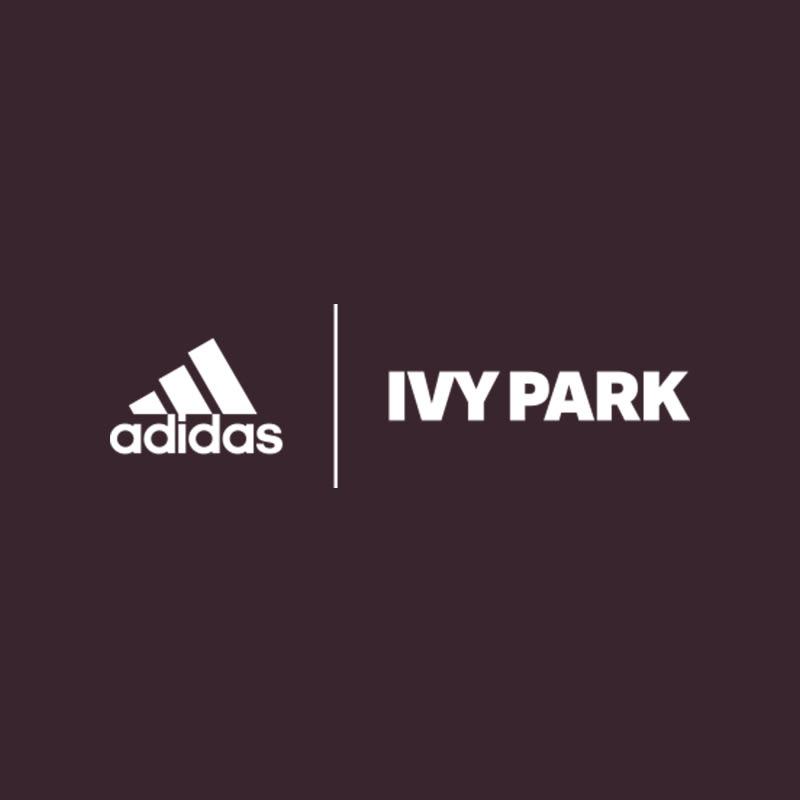 originals-fw19-ivypark-sign-up-v3-m_tcm2