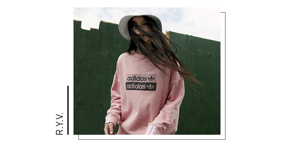 Herren Kleidung street schuhe online shop Adidas Originals