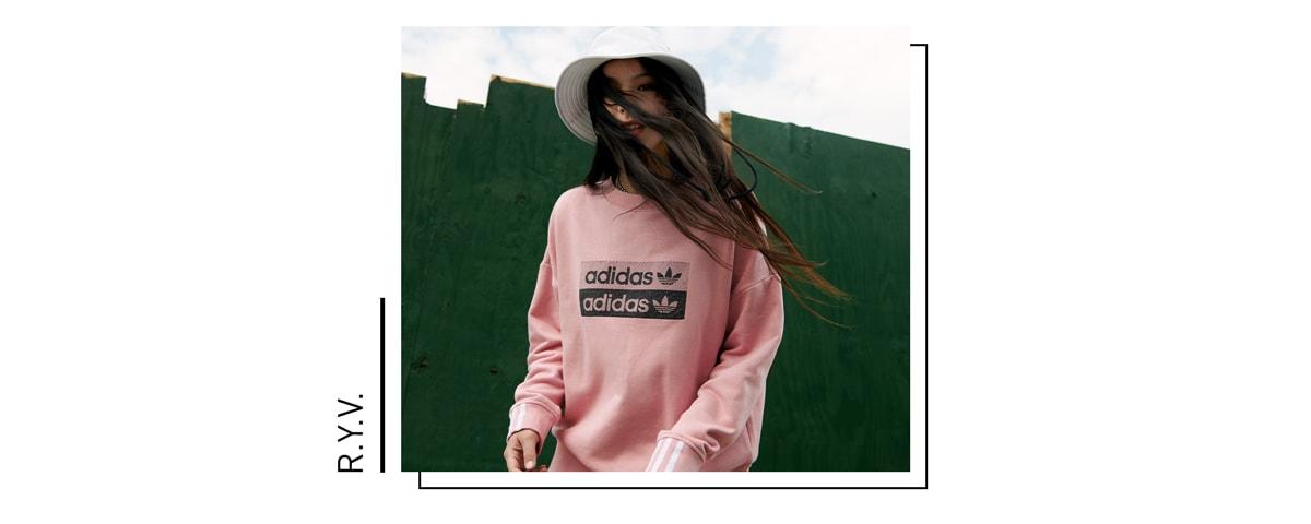 Pagina 7 Adidas | Shop voor Adidas voor T shirts