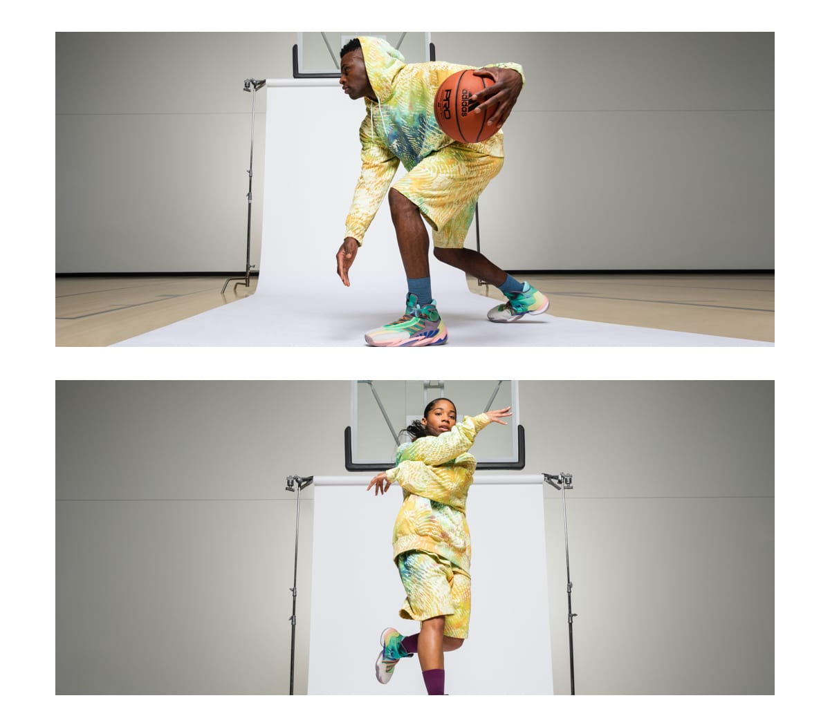 adidas originals pw m short