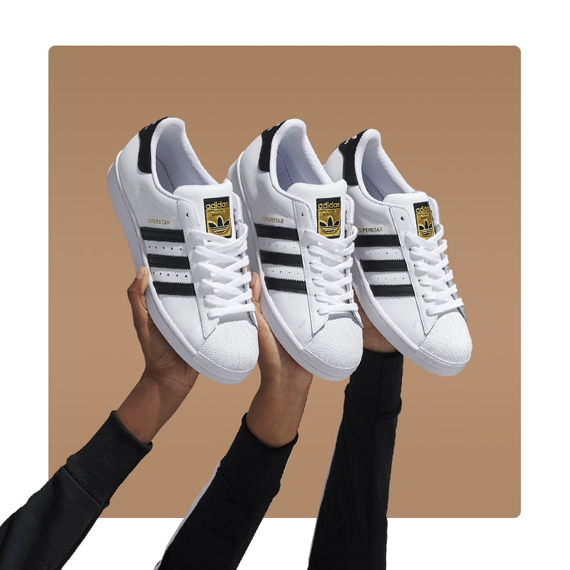 Originals Sneakers & Clothing| adidas US