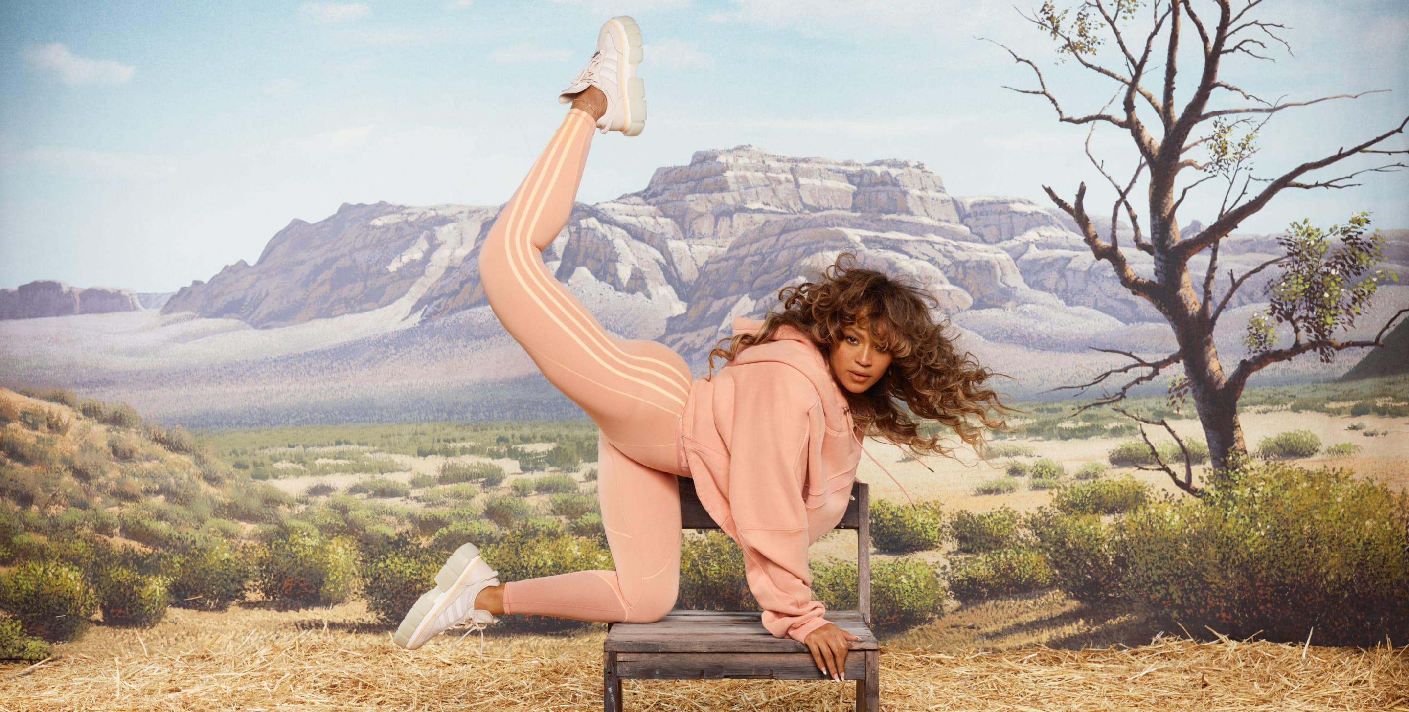 adidas® Official Website US | Sporting Goods