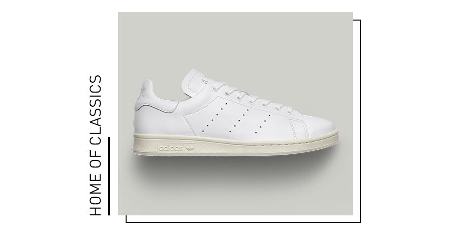 adidas Originals Sneakers & Apparel | adidas US