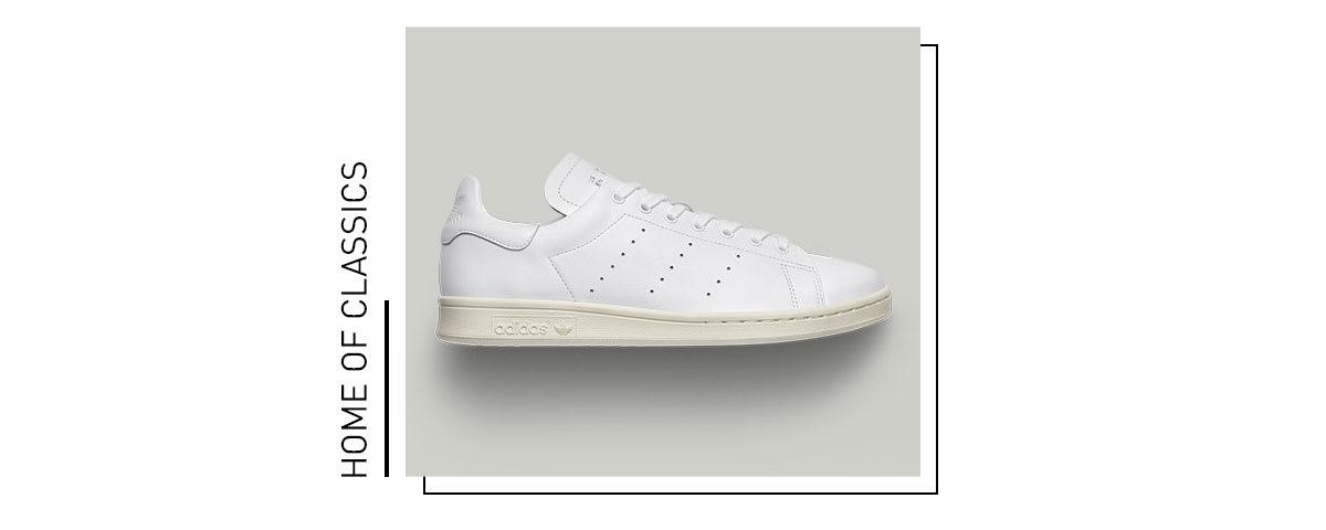 adidas Originals Sneakers & Apparel | adidas US