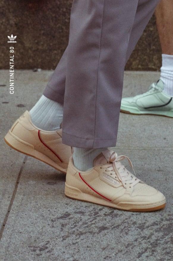 ec877fe03a29da Only for everyone. SHOP NOW · Pharrell Williams SOLARHU NMD Shoes · Men s  Originals