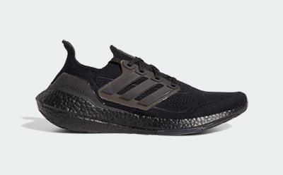 Men's Ultraboost Running Shoes | adidas US