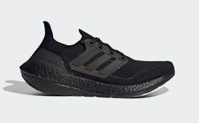 Women's Ultraboost Running Shoes | adidas US