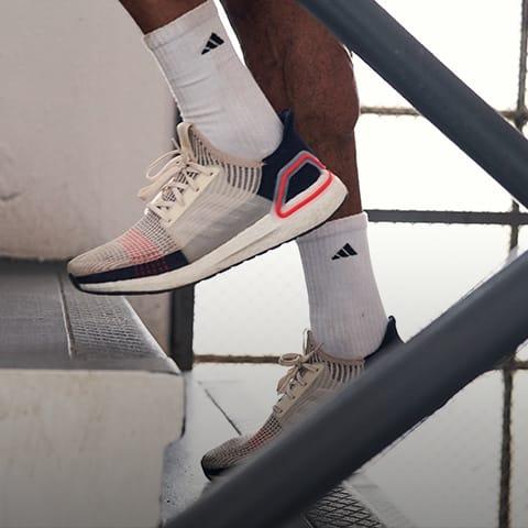 adidas Running  Running Shoes 94fd84f11