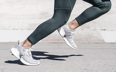 Women's Walking Shoes | adidas US