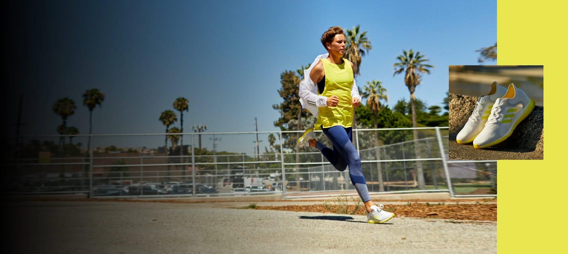 joggen sportadidasadidas Performan