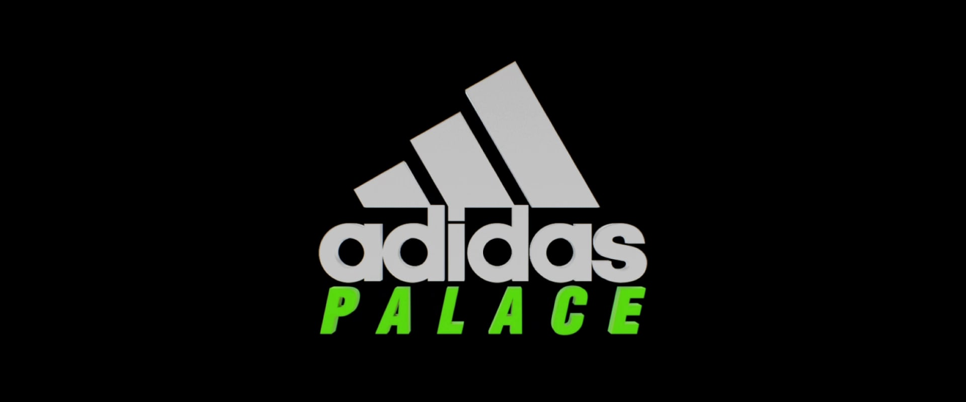 later release date: shoes for cheap JUVENTUS X PALACE X ADIDAS