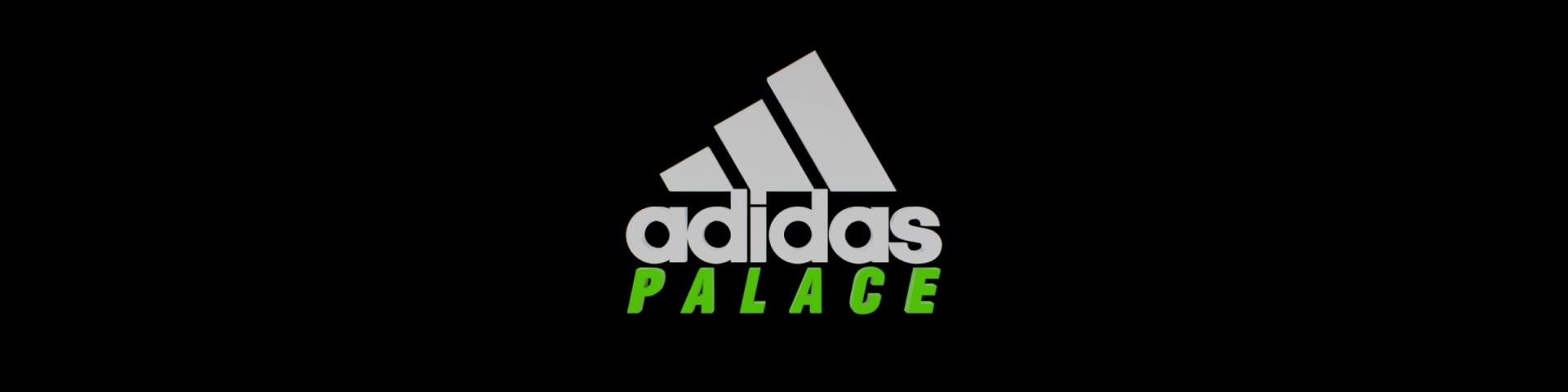 nuevos productos calientes estilos frescos San Francisco Soccer Cleats, Apparel & Gear | adidas US