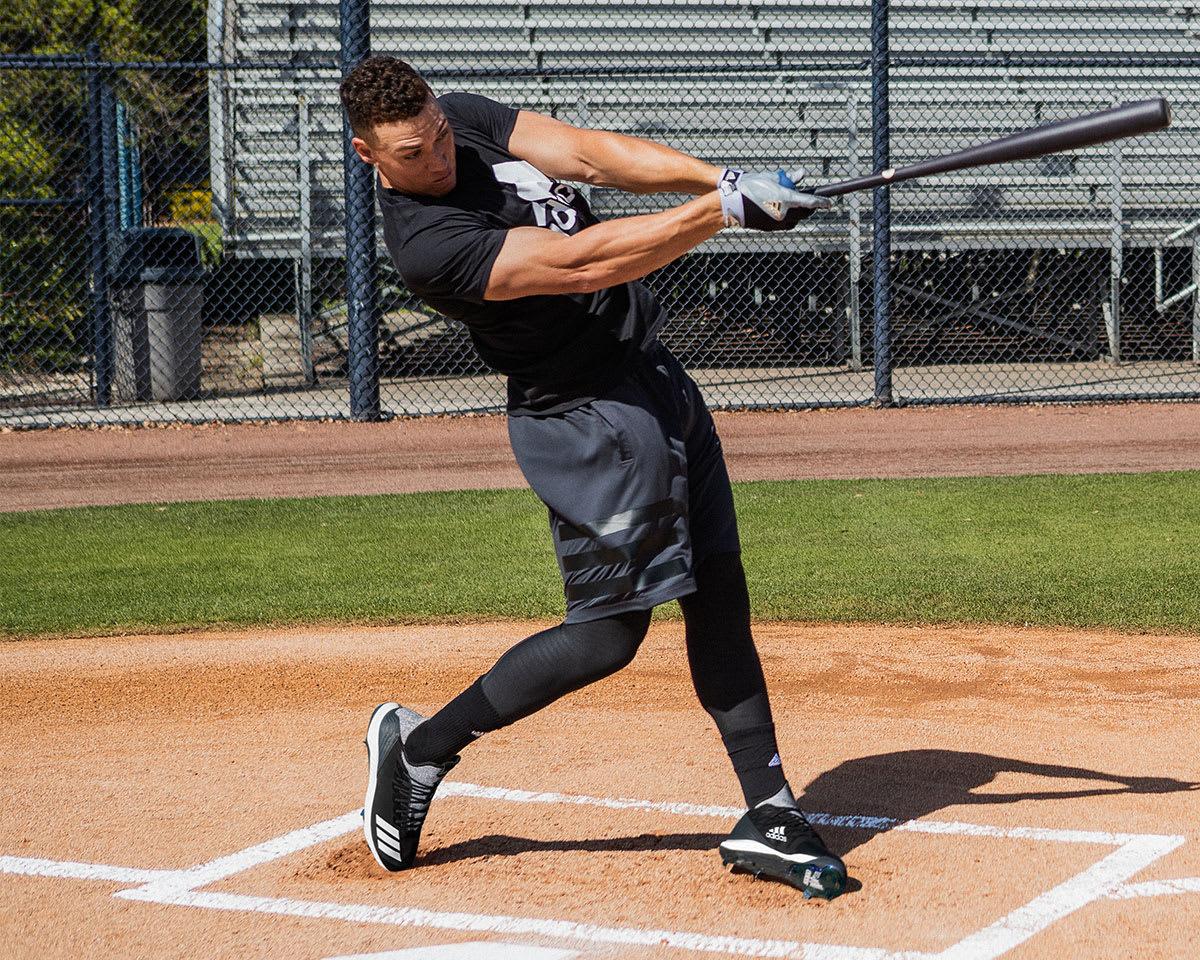 4a812fa4a adidas Baseball Cleats