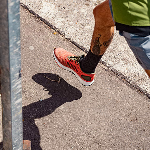 Männer Und Frauen Brand Shoes Promotional Shop : Herren