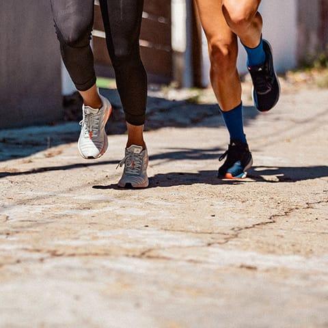 Coupons Womens Adidas Equipment Adidas Originals Chicago